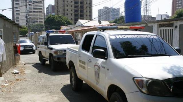 Policías: los diputados se escondieron mientras la escuela era masacrada