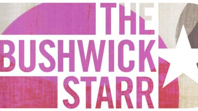 Bushwick Starr y todos para uno presenta Teatro 'El Brobot Johnson Experiencia'