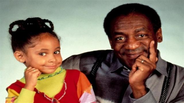 Video: Muere la hija del actor Bill Cosby
