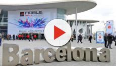 Cataluña y España se enfrentan en el Mobile World Congress