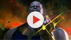 Mais où sont les Pierres de l'Infini dans le Marvel Cinematic Universe ? #1