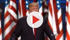 Corée du Nord : Malgré la volonté de négociation, les USA ne lâchent rien