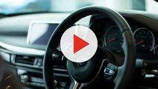 Motori diesel, un lento ma inesorabile addio - VIDEO