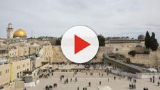 Bibbia: trovato a Gerusalemme il sigillo che appartenne al profeta Isaia