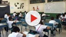 Video: Comienza la semana de la educación 2018