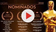 Premios Oscar 2018: nominadas al titulo de Mejor Actriz
