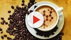 El café es un arma de doble filo
