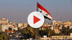 24 mortos em ataques dos EUA na Síria