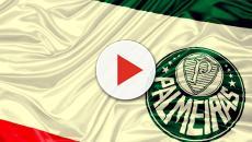 Futbol: Patrocinador deja al Palmeiras y anuncia acuerdo con su rival