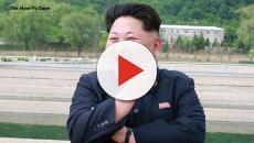 Kim Jong-un trapaceou com 'jeitinho brasileiro' e usou passaporte do Brasil