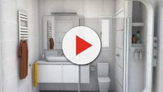 Cómo remodelar el baño de tu casa