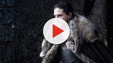 O único erro de Jon Snow pode causar a morte dos personagens em Game of Thrones