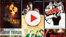 El cine como promotor turístico de la Argentina