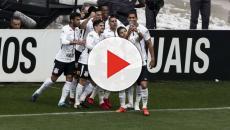 Mudança na última hora! Corinthians tem novidade para estreia na Libertadores.