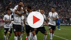 Futbol: El Corinthians se define de cara a la Copa Libertadores