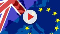 Los ciudadanos de la UE son solo una garantía del Brexit ahora
