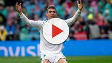 Cristiano Ronaldo señala al culpable principal de la mala temporada del Madrid