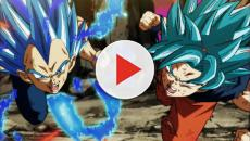 Dragon Ball Super capítulo 129 - El avance extendido analizado