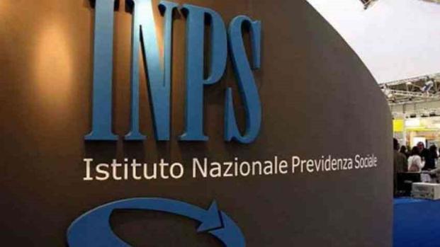 Pensioni, ultimissime notizie ad oggi 28 febbraio su APE, Inps ed elezioni
