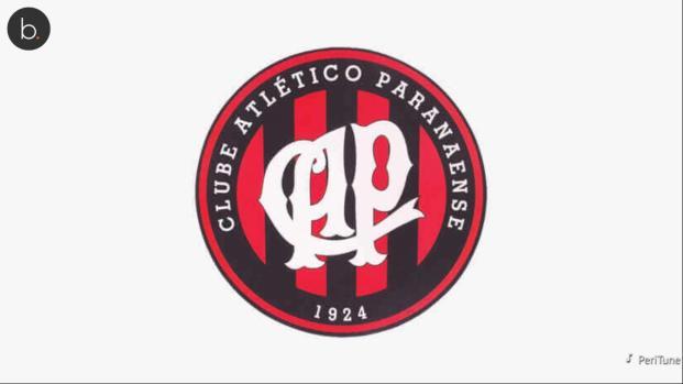 Atlético-PR x Ceará: transmissão ao vivo na TV e internet