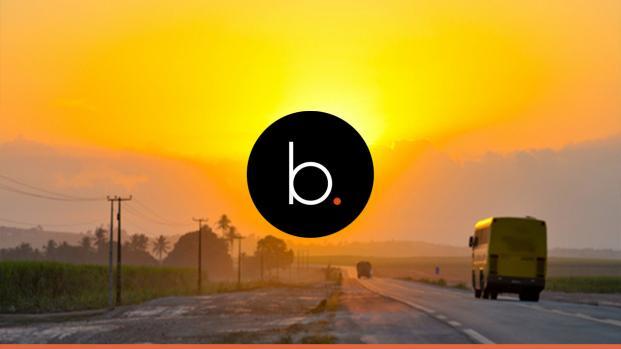 Você sabia que jovens de 15 a 29 anos podem viajar de graça pelo Brasil?