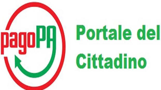PagoPa: pagare il bollo auto in poche mosse