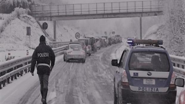 Emergenza maltempo, scuole chiuse 1 marzo? Ecco la verità