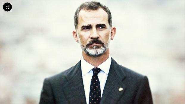 Pablo Iglesias se pronuncia tras el plantón de Colau a Felipe VI