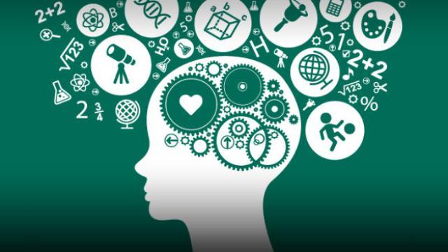 Cómo retener un cerebro afilado a medida que envejecemos