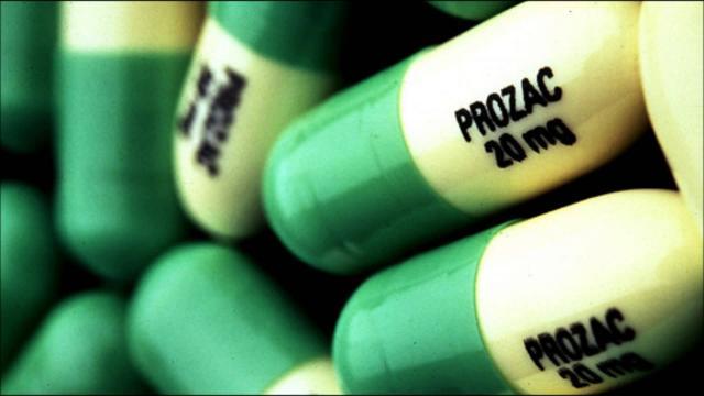Los antidepresivos funcionan, pero para los niños hay una mejor manera