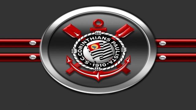 Futbol: Balbuena puede dejar Corinthians por un impresionante motivo