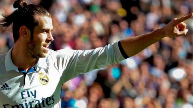 El Real Madrid pierda ante el Espanyol 1-0 y le dice adiós a la Liga