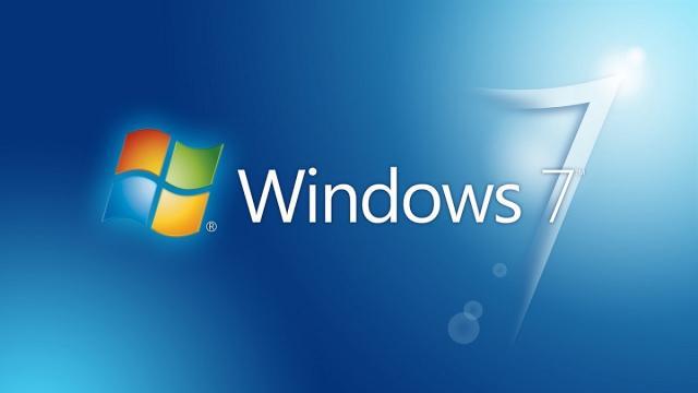 Windows 7 el mejor sistema operativo de la actualidad
