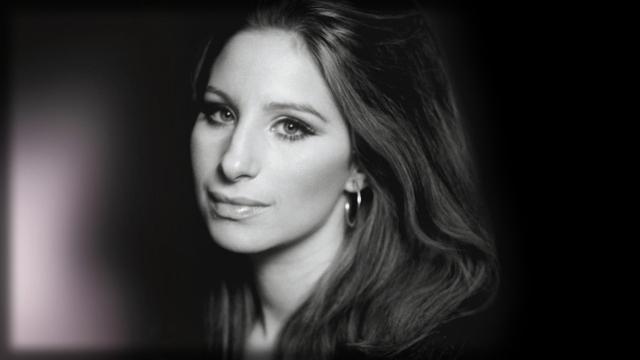Barbra Streisand revela la clonación de su perro: dos veces