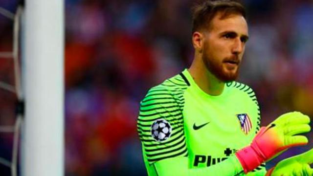 El Atlético de Madrid a un paso de renovar a su estrella