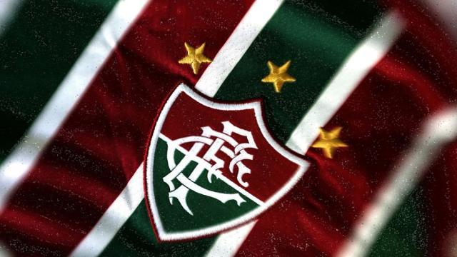 Futbol: Fluminense espera que Marzo sea tan victorioso como Febrero
