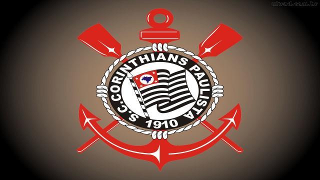Futbol: Corinthians deben ganar millones y hacer inversiones