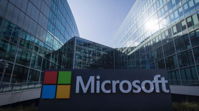 Microsoft presionando para que actualizaciones de Windows 10 sean más rápidas