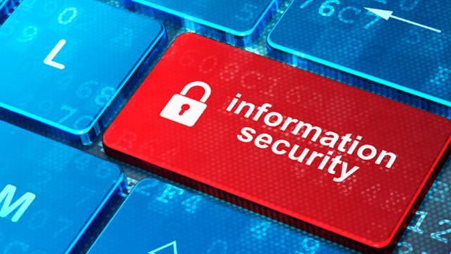 Cómo usted está regalando información privada sin darse cuenta