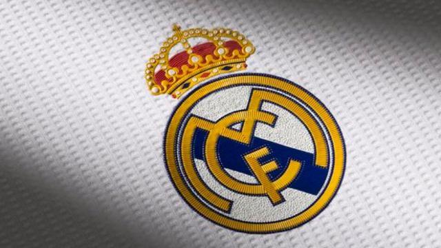 El Real Madrid ya tendría al delantero soñado a un paso de firmar