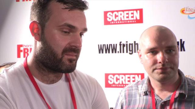 Making Films: Entrevista con Phillip Escott, creador del 'Cruel Summer'