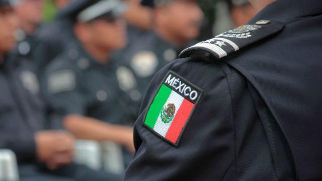 Agentes especiales de México encontrados muertos después de ser secuestrados
