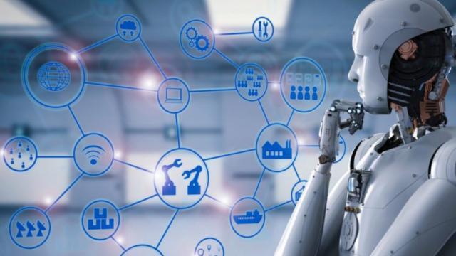 Inteligencia Artificial lista para su explotación, advierten los expertos
