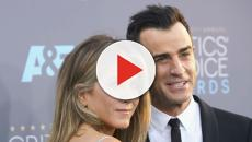Jennifer Aniston and Justin Theroux: Reason behind split revealed