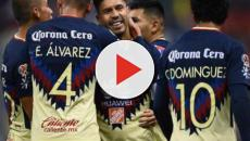 América tendría su primer descartado para enfrentar a Chivas