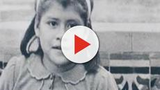 The incredible story of the world's youngest mother