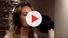 Kathie Lee Gifford has debuted the music video