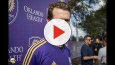 Orlando City's first win comes off the pitch; name Jonathan Spector captain