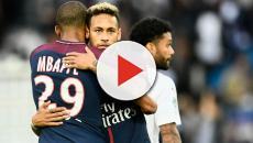 Mbappé: ¿Destino FC Barcelona?