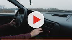 Regulamentação de aplicativos de transporte urbano é aprovada, veja no vídeo